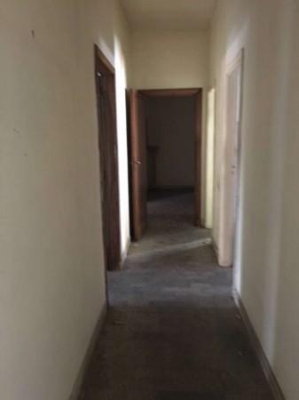 Appartamento in vendita a Alessandria, Centro, 170 mq - Foto 7