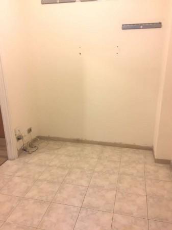 Appartamento in vendita a Roma, Quadraro, 38 mq - Foto 16
