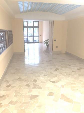 Appartamento in vendita a Roma, Quadraro, 38 mq - Foto 2