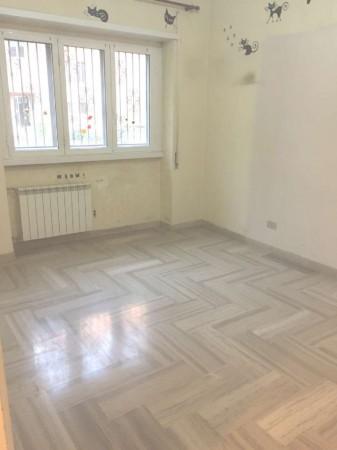 Appartamento in vendita a Roma, Quadraro, 38 mq - Foto 10