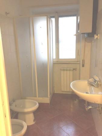 Appartamento in vendita a Roma, Quadraro, 38 mq - Foto 13