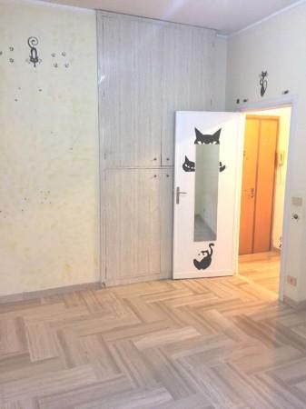 Appartamento in vendita a Roma, Quadraro, 38 mq - Foto 7