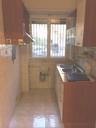 Appartamento in vendita a Roma, Quadraro, 38 mq - Foto 18