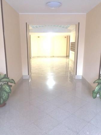 Appartamento in vendita a Roma, Quadraro, 38 mq - Foto 4