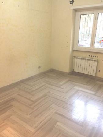 Appartamento in vendita a Roma, Quadraro, 38 mq - Foto 8