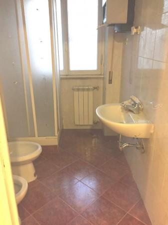 Appartamento in vendita a Roma, Quadraro, 38 mq - Foto 12