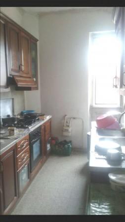 Appartamento in affitto a Roma, Arredato, 65 mq