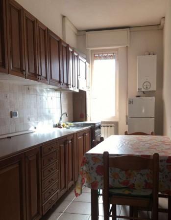 Appartamento in vendita a San Colombano Certenoli, Centro, Con giardino, 55 mq - Foto 11