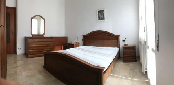 Appartamento in vendita a San Colombano Certenoli, Centro, Con giardino, 55 mq - Foto 9