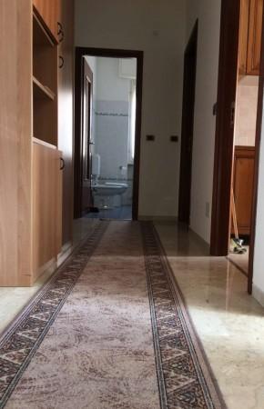 Appartamento in vendita a San Colombano Certenoli, Centro, Con giardino, 55 mq - Foto 12