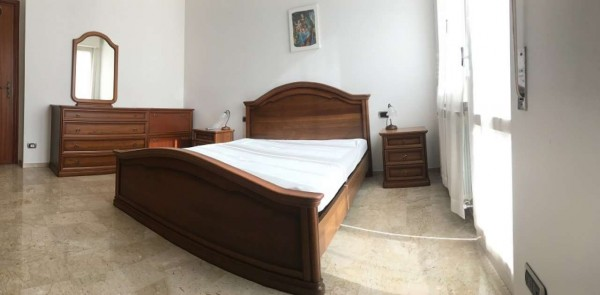 Appartamento in vendita a San Colombano Certenoli, Centro, Con giardino, 55 mq - Foto 8