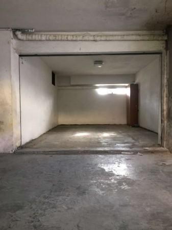 Appartamento in vendita a San Colombano Certenoli, Centro, Con giardino, 55 mq - Foto 4
