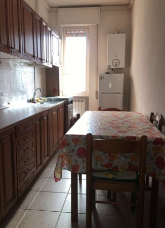 Appartamento in vendita a San Colombano Certenoli, Centro, Con giardino, 55 mq - Foto 10