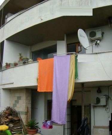 Villa in vendita a Anzio, 80 mq