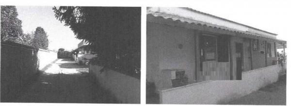 Villa in vendita a Nettuno, 94 mq
