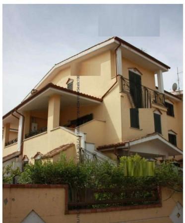 Villa in vendita a Nettuno, 70 mq