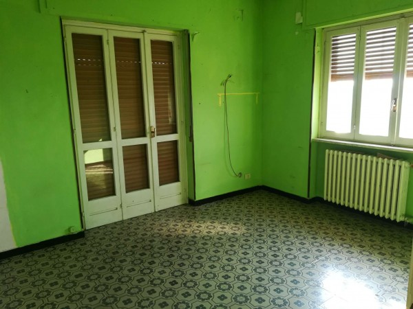 Casa indipendente in vendita a Belvedere Langhe, Con giardino, 220 mq - Foto 7