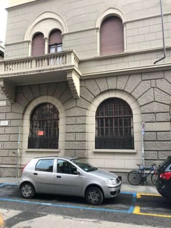 Locale Commerciale  in vendita a Torino, Vanchiglia, 130 mq - Foto 5