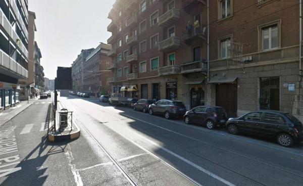 Locale Commerciale  in vendita a Torino, Arredato, 65 mq - Foto 5
