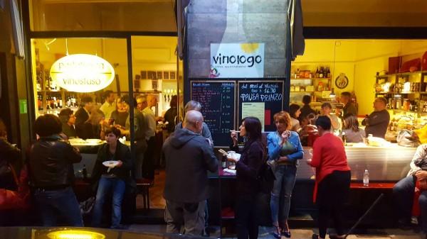 Locale Commerciale  in vendita a Torino, Arredato, 65 mq - Foto 16