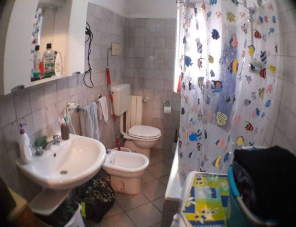 Appartamento in vendita a Samarate, Arredato, 55 mq - Foto 5