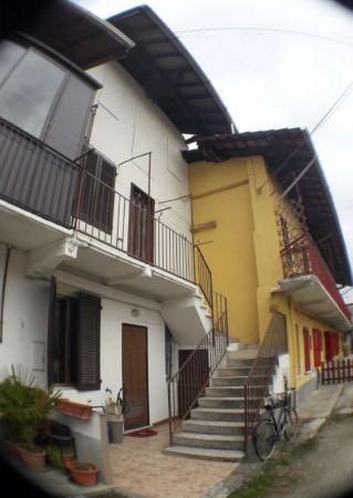 Appartamento in vendita a Samarate, Arredato, 55 mq - Foto 10