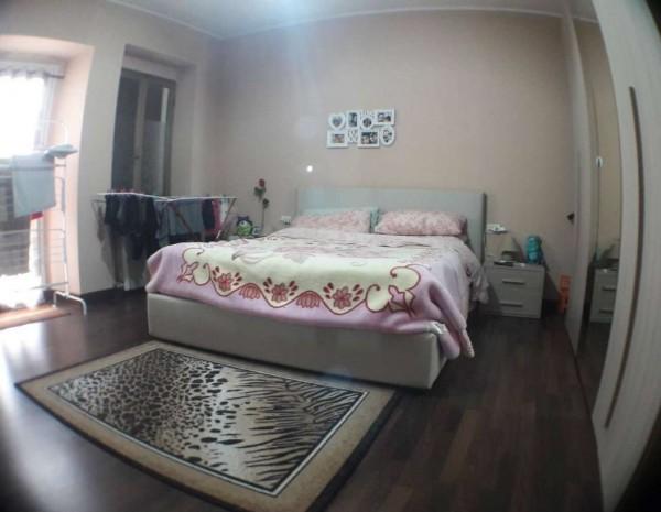 Appartamento in vendita a Samarate, Arredato, 55 mq - Foto 7