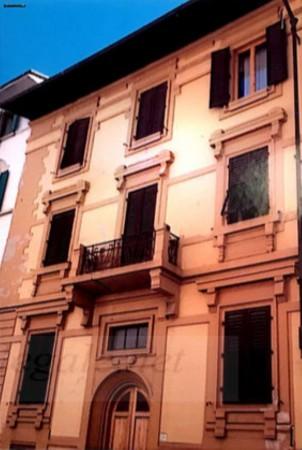 Appartamento in vendita a Firenze, Statuto, 105 mq