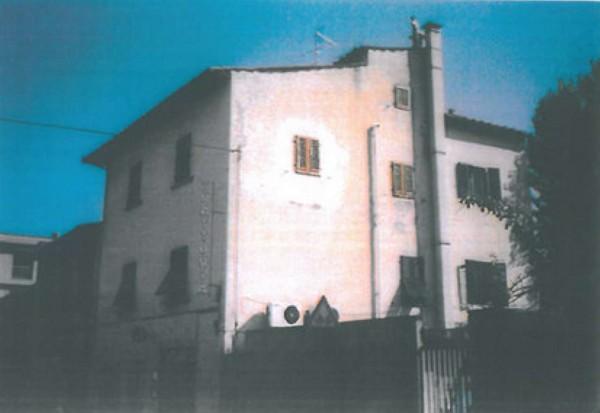Appartamento in vendita a Firenze, 81 mq