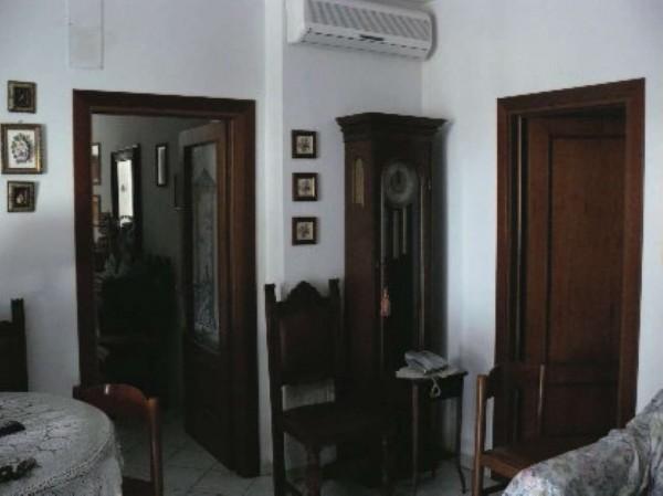 Appartamento in vendita a Signa, Signa, 88 mq - Foto 9