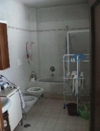 Appartamento in vendita a Signa, Signa, 88 mq - Foto 3