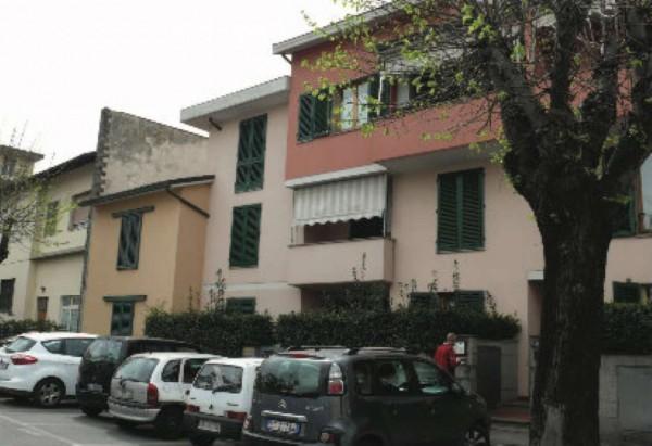 Appartamento in vendita a Signa, Signa, 88 mq - Foto 11