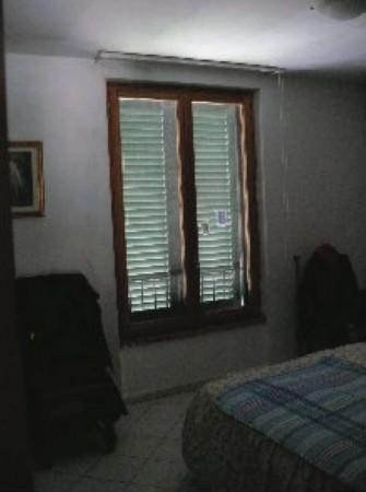 Appartamento in vendita a Signa, Signa, 88 mq - Foto 5