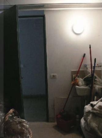 Appartamento in vendita a Signa, Signa, 88 mq - Foto 8
