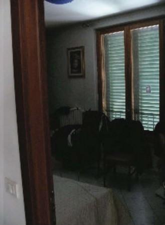 Appartamento in vendita a Signa, Signa, 88 mq - Foto 6