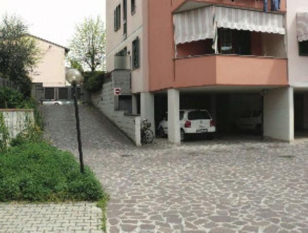 Appartamento in vendita a Signa, Signa, 88 mq - Foto 2