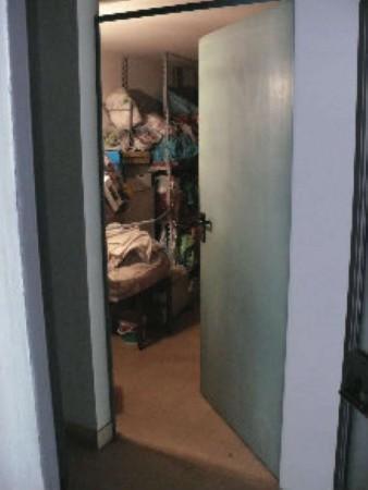 Appartamento in vendita a Signa, Signa, 88 mq - Foto 7