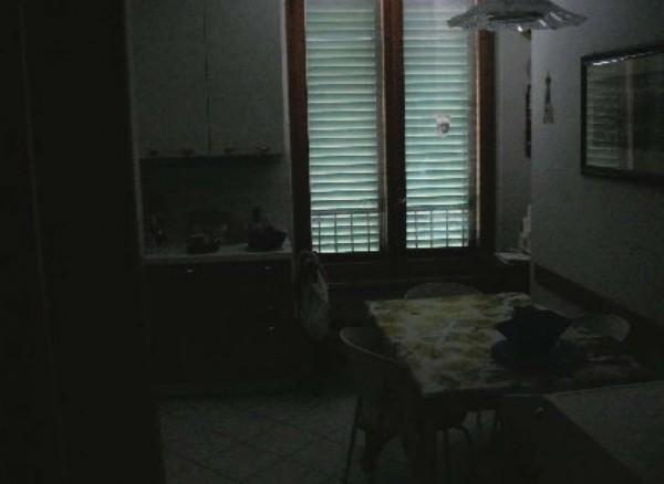 Appartamento in vendita a Signa, Signa, 88 mq - Foto 10