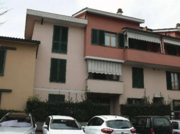 Appartamento in vendita a Signa, Signa, 88 mq - Foto 1