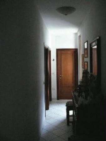 Appartamento in vendita a Signa, Signa, 88 mq - Foto 4