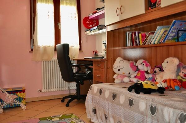 Appartamento in vendita a Gatteo, Con giardino, 70 mq - Foto 9