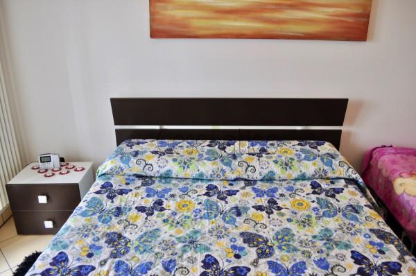 Appartamento in vendita a Gatteo, Con giardino, 70 mq - Foto 7