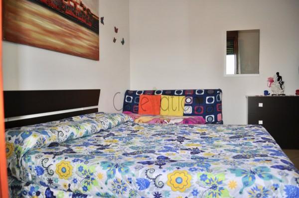 Appartamento in vendita a Gatteo, Con giardino, 70 mq - Foto 6