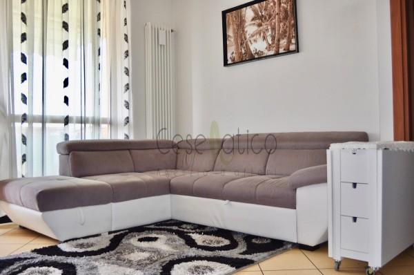 Appartamento in vendita a Gatteo, Con giardino, 70 mq - Foto 13