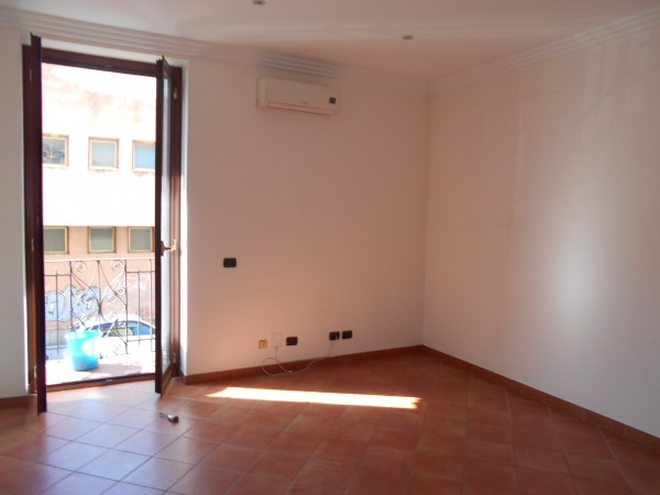 Bilocale in affitto a Messina, Centro, 50 mq