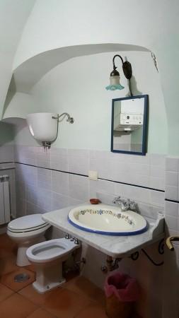 Appartamento in affitto a Trevi, Centrale, 55 mq - Foto 7
