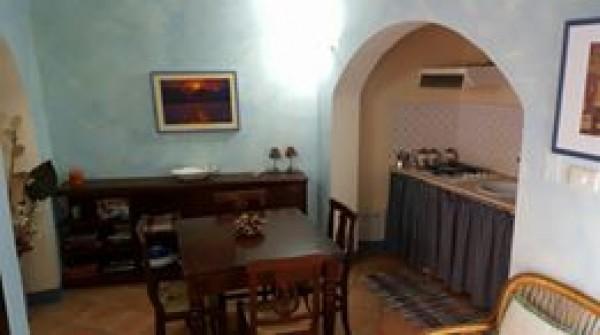 Appartamento in affitto a Trevi, Centrale, 55 mq - Foto 2
