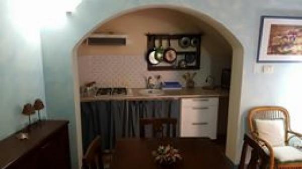 Appartamento in affitto a Trevi, Centrale, 55 mq - Foto 4