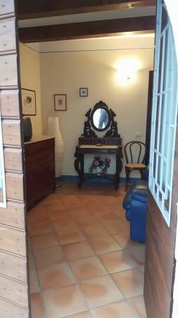 Appartamento in affitto a Trevi, Centrale, 55 mq - Foto 9
