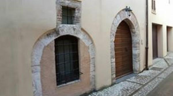 Appartamento in affitto a Trevi, Centrale, 55 mq - Foto 10